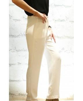 Pantalón Crepe
