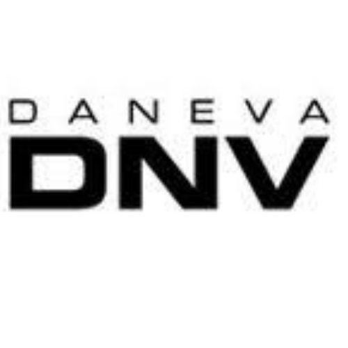 DANEVA