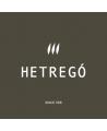 HETREGÓ