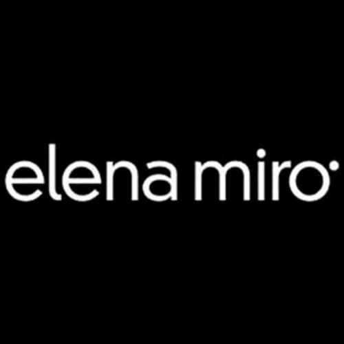 ELENA MIRÓ